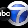 WABC-TV Creative