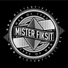 Mister Fiksit