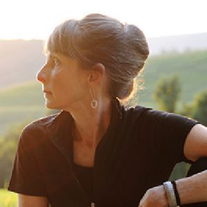 Profile picture for Margaret Roach