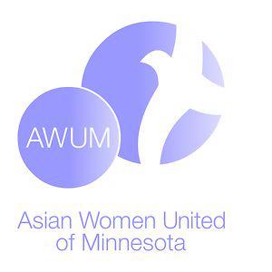 Asian Women United 119