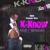 K-Know