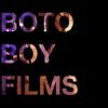 BOTO BOY FILMS
