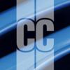 CoolClassics