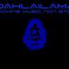 TD a.k.a. DAHLAILAMA