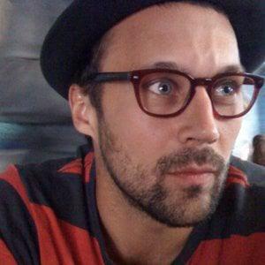 Profile picture for Sami S
