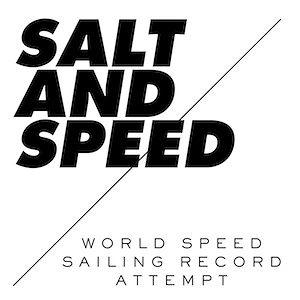Profile picture for Salt & Speed