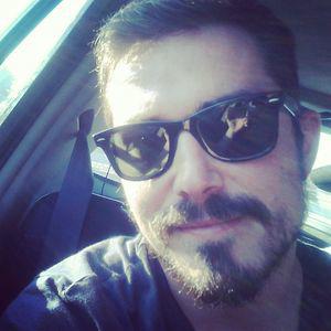 Profile picture for Miroslav Stamatov