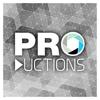 PRO DUCTIONS