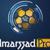 hassi marssadpro.com