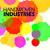 Handwoven Industries