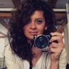 Razan Sadeq