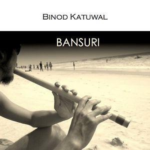 Profile picture for Binod katuwal