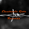 Electronic Gate Records