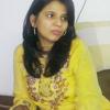 Priyanka Barur