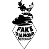 Fake Diamond Records