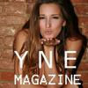 YNE Mag