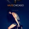 haute chicago