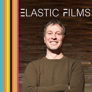 Profile picture for Elastic Films