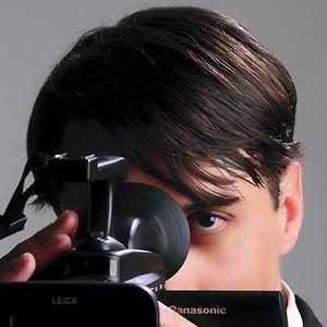 Profile picture for Fabrício Filmes