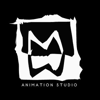 MW Animation