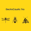 ElectroCaustic Trio