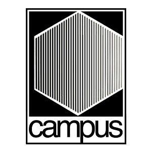 Profile picture for Campus Presents