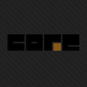 Profile picture for Core Studio