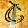 Grace Bible Fellowship Church