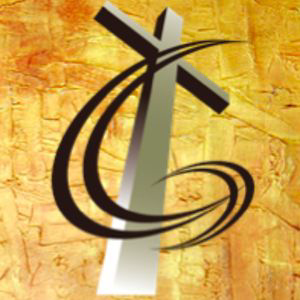 Profile picture for Grace Bible Fellowship Church
