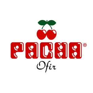 Profile picture for Pacha Ofir