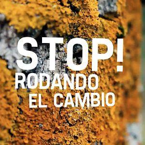 Profile picture for Rodando el Cambio