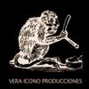 Vera Icono Producciones