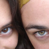 Eyes Infinite Films