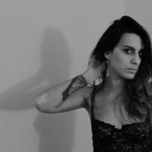 Profile picture for Marika DiMattia