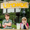 Lemonade The Movie