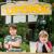 Lemonade The Movie