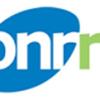 PNRRS Video