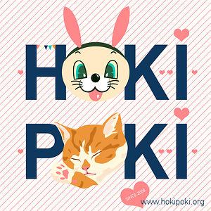 Profile picture for hokipoki
