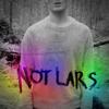 Not Lars