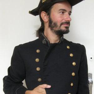 Profile picture for Perez