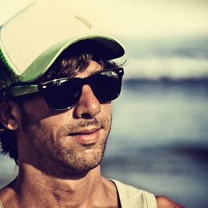 Profile picture for Jorge Gómez Cabrero
