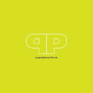 Profile picture for PLAN P