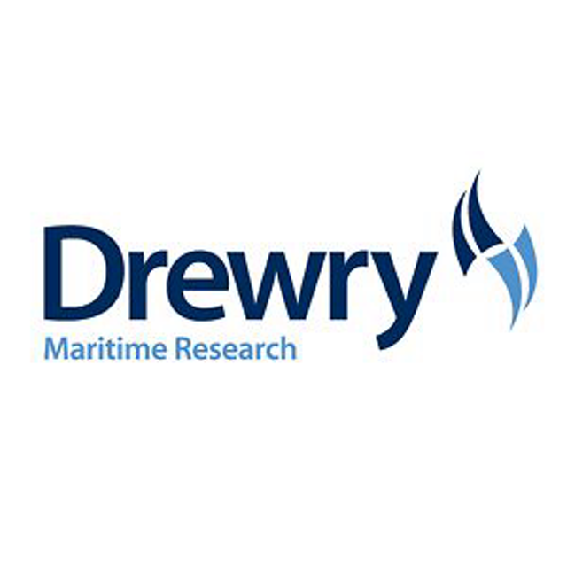 New sanctions on Iran & Russia won't derail the Container market recovery, but would suppress potential growth : Drewry