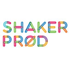 Shaker Production