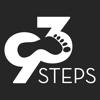 93 Steps