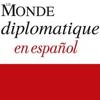 Monde diplomatique en español