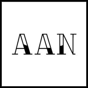 Profile picture for AAN