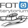FOTOterytorium
