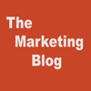 The Marketing Blog