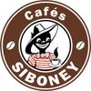 Cafés Siboney